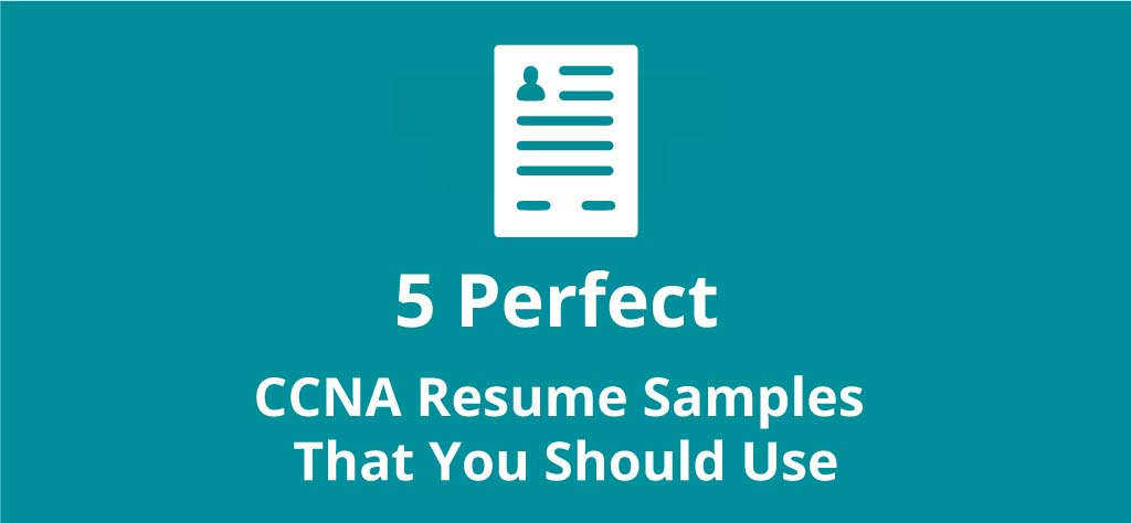 ccna resume samples top templates in certified sample perfect that you should use linen Resume Ccna Certified Sample Resume