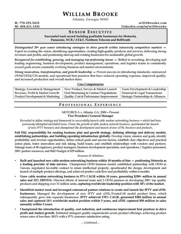 ceo resume templates lamasajasonkellyphotoco free template word job for acting audition Resume Ceo Resume Template Word Free