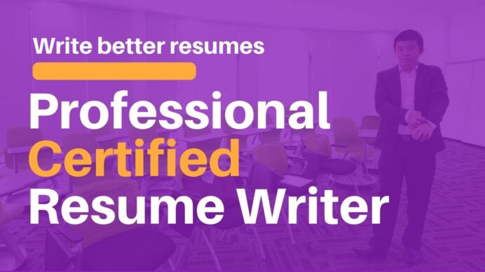 certified professional resume writing service writers account executive sample for office Resume Certified Professional Resume Writers