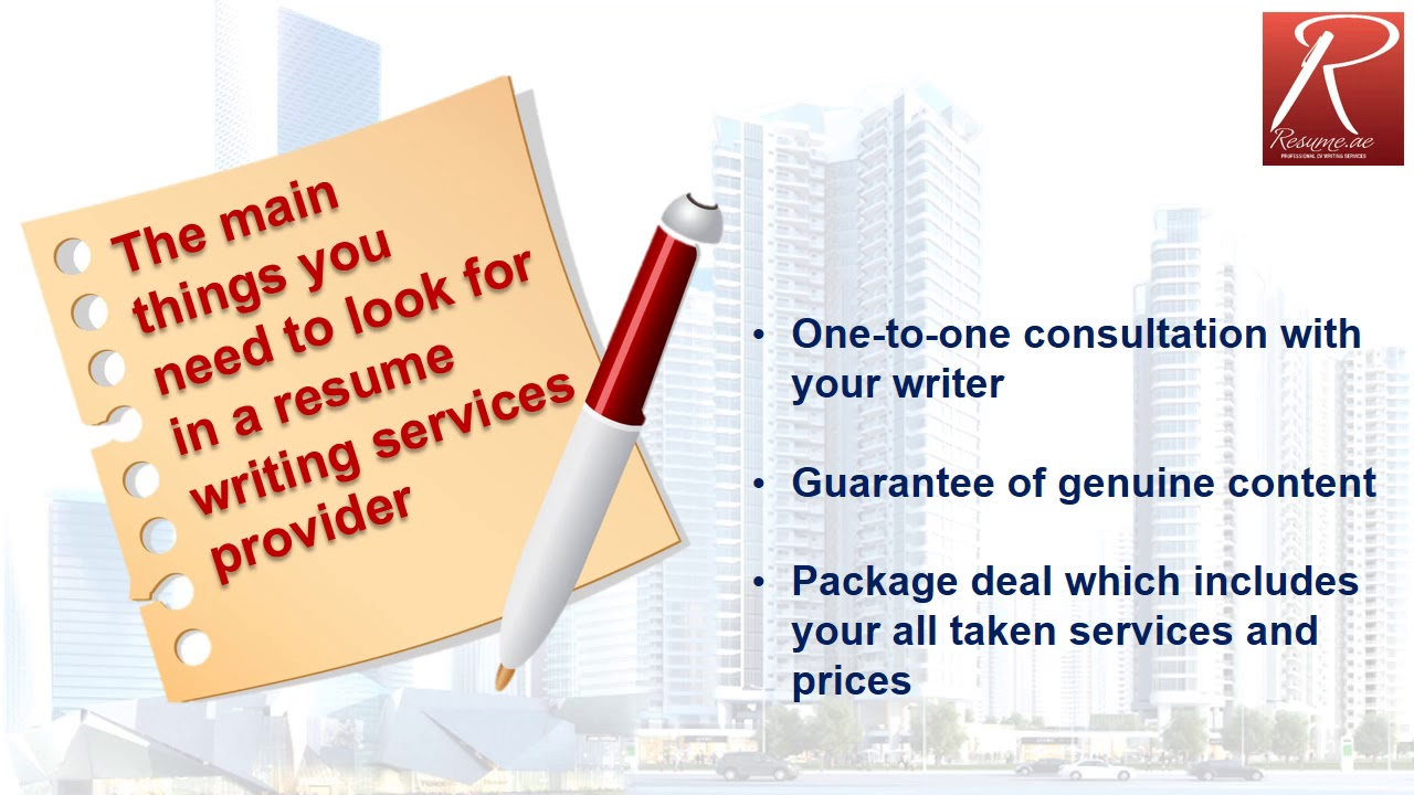 choosing the right resume writing services best format for digital marketing fresher Resume Resume Writing Services