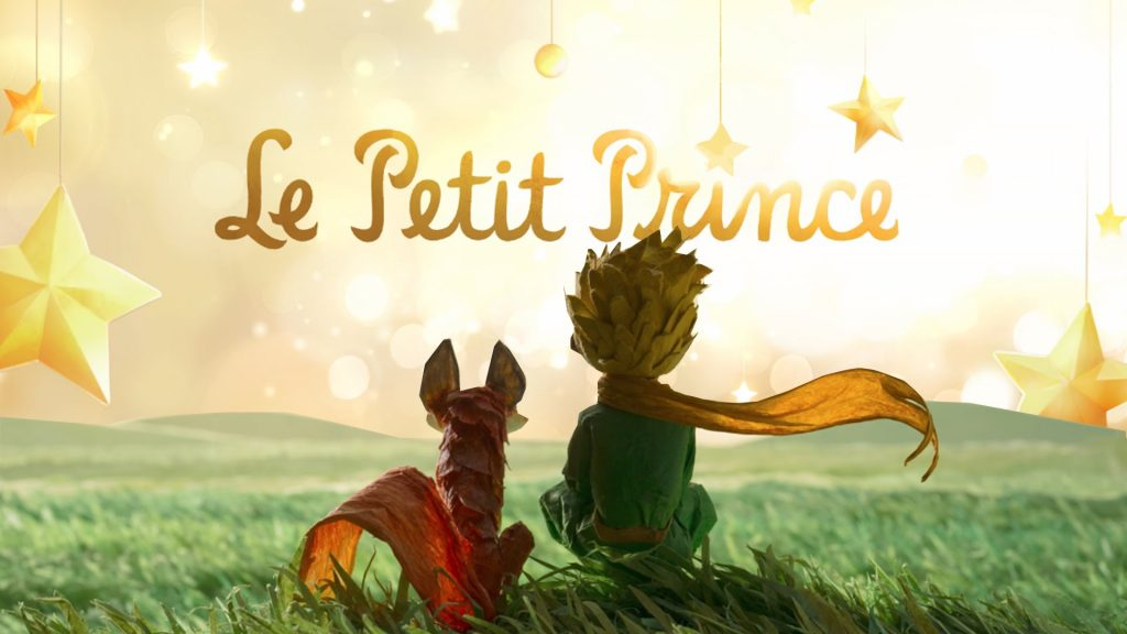citations le petit prince resume bref 1024x576 catering objective examples siebel tester Resume Le Petit Prince Resume Bref