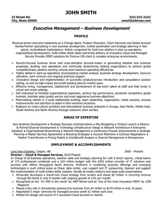 click here to this executive director resume template http resumetemplates101 job samples Resume Executive Director Job Description Resume