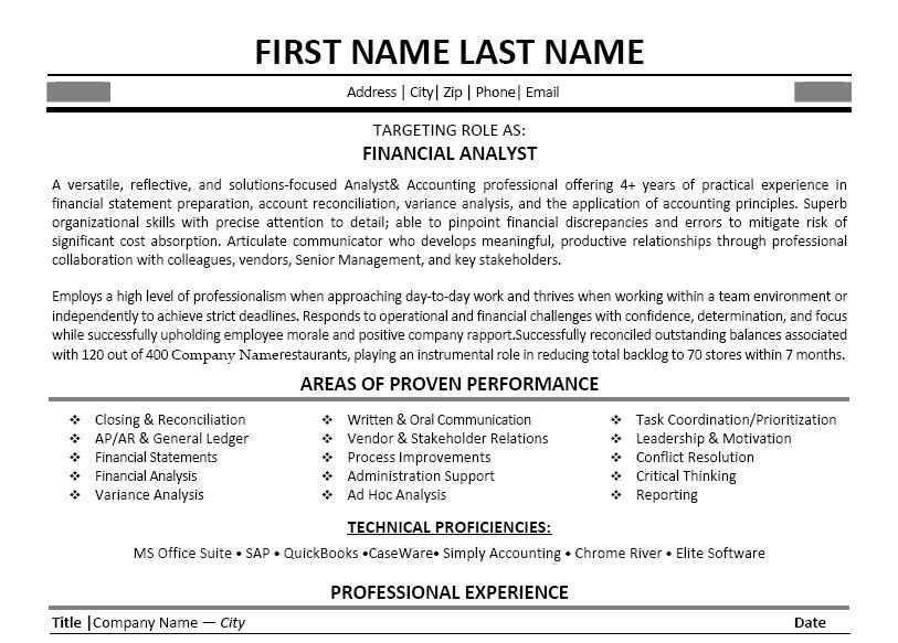 click here to this financial analyst resume template http resumetemplates10 business job Resume Business Analyst Resume Download