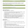 clinical instructor resume samples qwikresume nursing examples pdf jokes when you lie on Resume Nursing Instructor Resume Examples