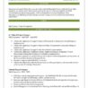 clinical project manager resume samples qwikresume pdf example of dental receptionist Resume Clinical Project Manager Resume