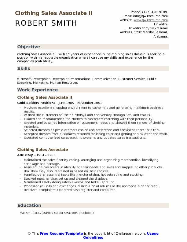 clothing associate resume samples qwikresume fashion industry services pdf tips for Resume Fashion Industry Resume Services