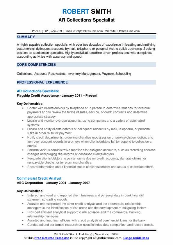 collections specialist resume samples qwikresume medical billing and pdf meeting Resume Medical Billing And Collections Specialist Resume