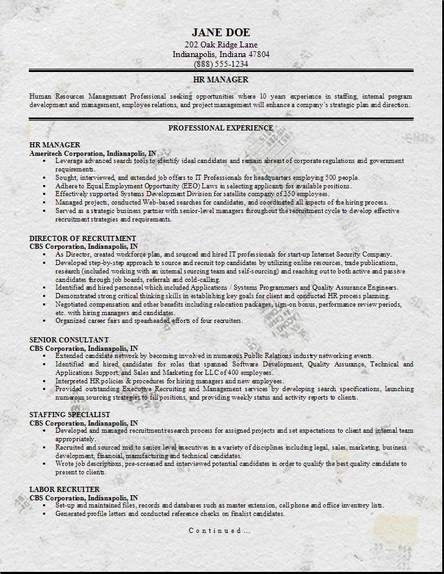 college admissions essay help writing good argumentative essays assignment service from Resume Applying For An Internal Position Resume Sample