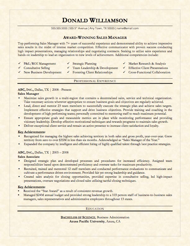 color resume paper should you use prepared to win linen parchmont sample federal format Resume Resume White Linen Paper