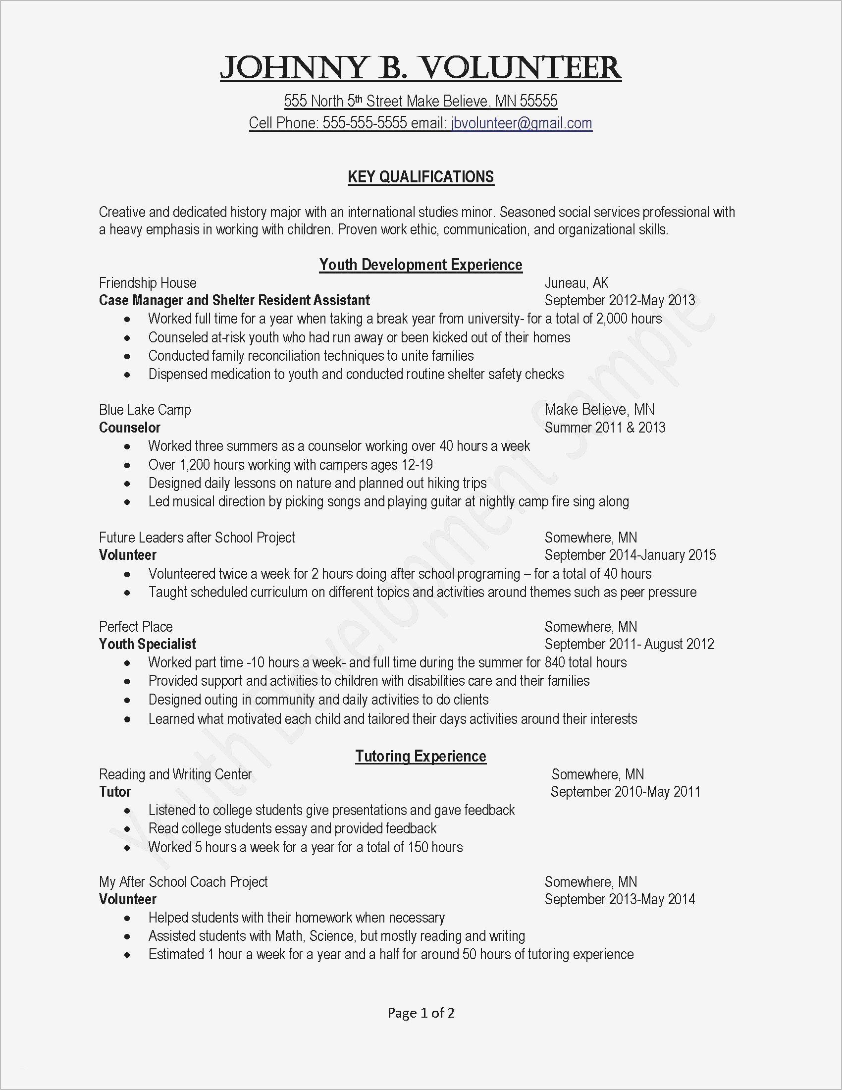 community college teaching jobs instructor resume apartment property manager example aoc Resume Community College Instructor Resume