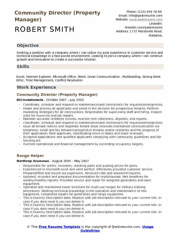 community director resume samples qwikresume for position pdf audiobook hotel security Resume Resume For Director Position