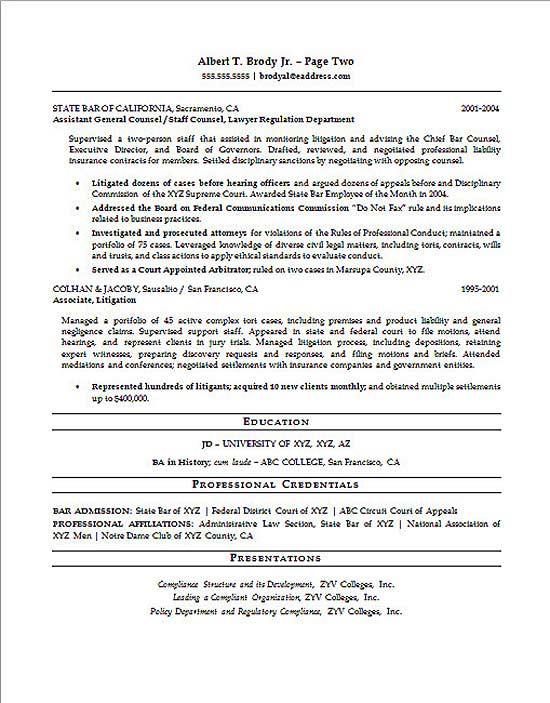 compliance officer resume example summary s14b legal paper publications and presentations Resume Compliance Officer Resume Summary