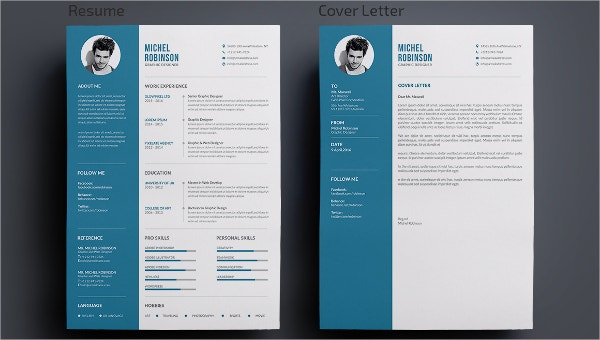 computer science resume templates pdf free premium format for freshers engineers feature Resume Resume Format For Freshers Engineers Computer Science