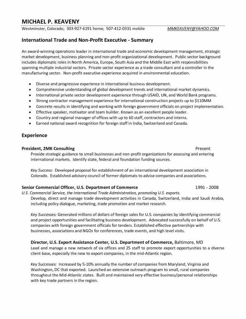 continuing education certificate template free new resume sample templates chef sampl Resume Continuing Education On Resume