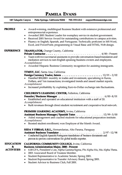 correctional officer resumes tips you should know about training hq duties resume good Resume Correctional Officer Duties Resume