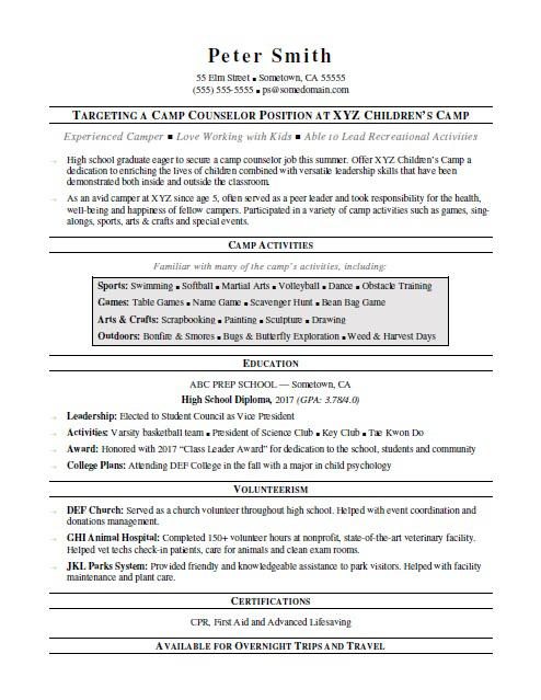 counselor resume sample monster softball template healthcare office manager ecommerce Resume Softball Resume Template