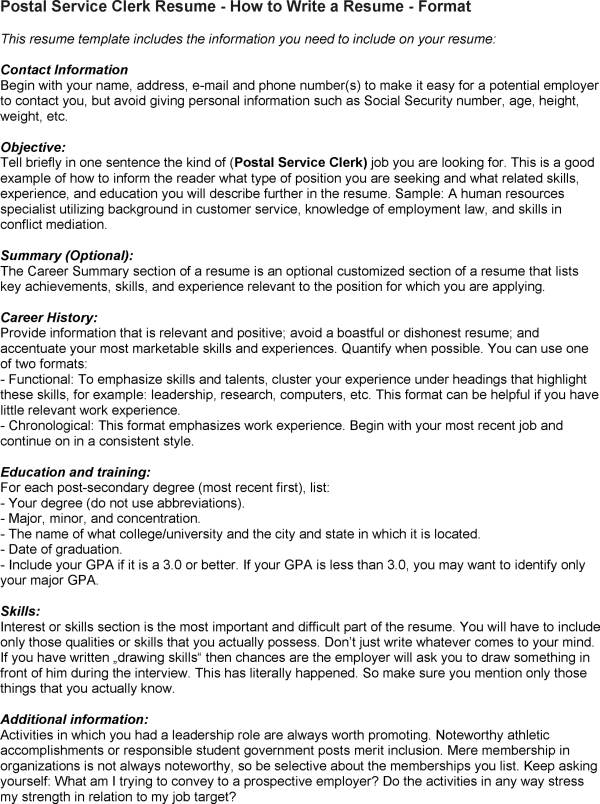 cover letter for judicial clerk on law resume sample postal service example physician Resume Judicial Law Clerk Resume Sample