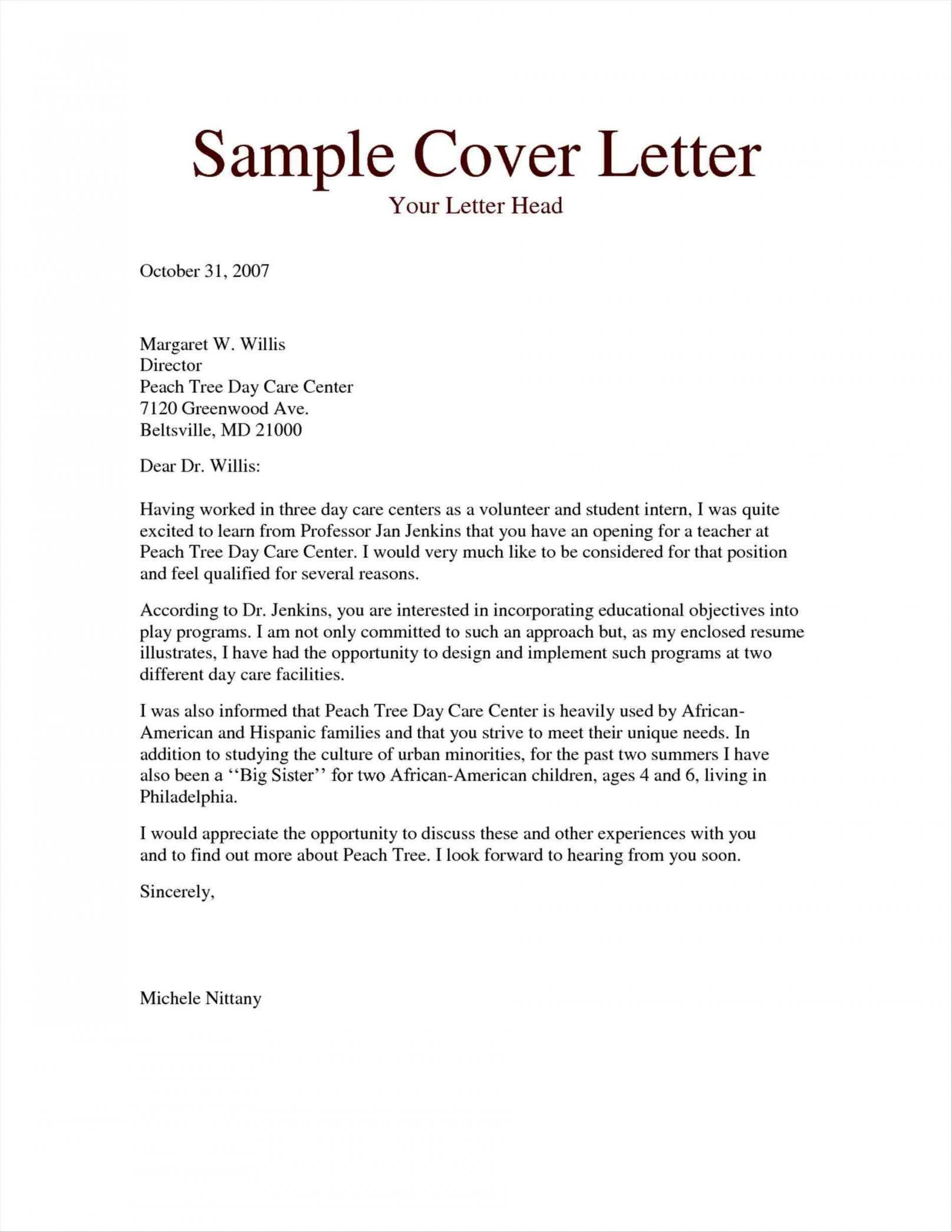 cover letter template tamu resume format for example templates job sheet cisco ise Resume Resume Cover Sheet Template