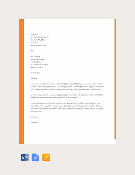 cover letter templates pdf ms word apple google docs free premium resume sheet template Resume Resume Cover Sheet Template