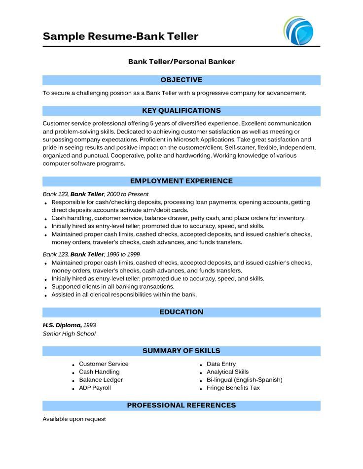 cra entry level resume jeff the career coach mistakes personal care assistant sample high Resume Jeff The Career Coach Resume Mistakes