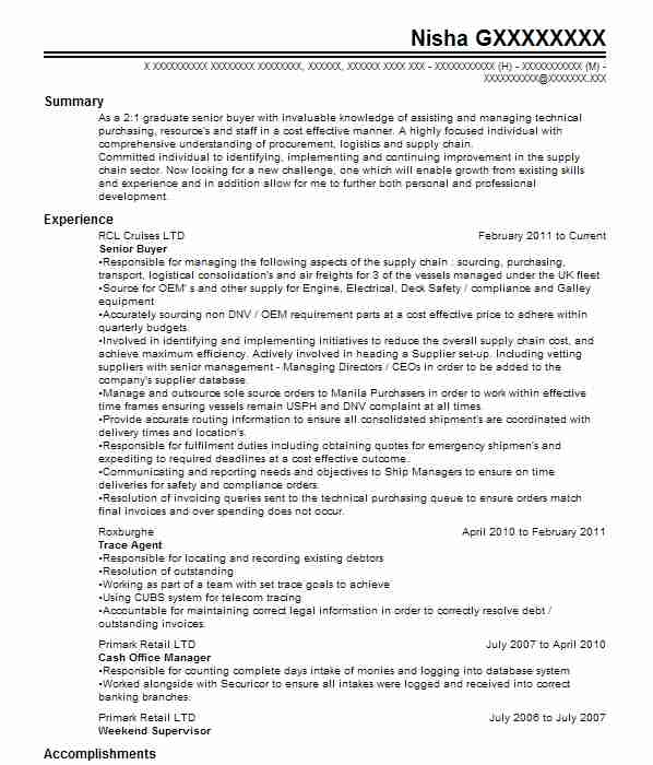 cruise ships cv examples travel and hospitality cvs livecareer ship objective resume Resume Cruise Ship Objective Resume