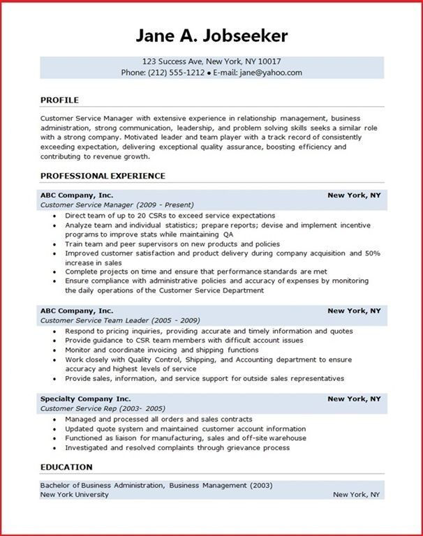 customer service manager resume ideas of selling home tips objective statement support Resume Support Services Manager Resume