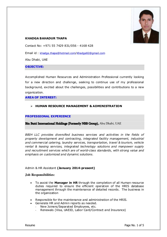 cv of hr officer human resources duties and responsibilities resume need good paralegal Resume Human Resources Duties And Responsibilities Resume