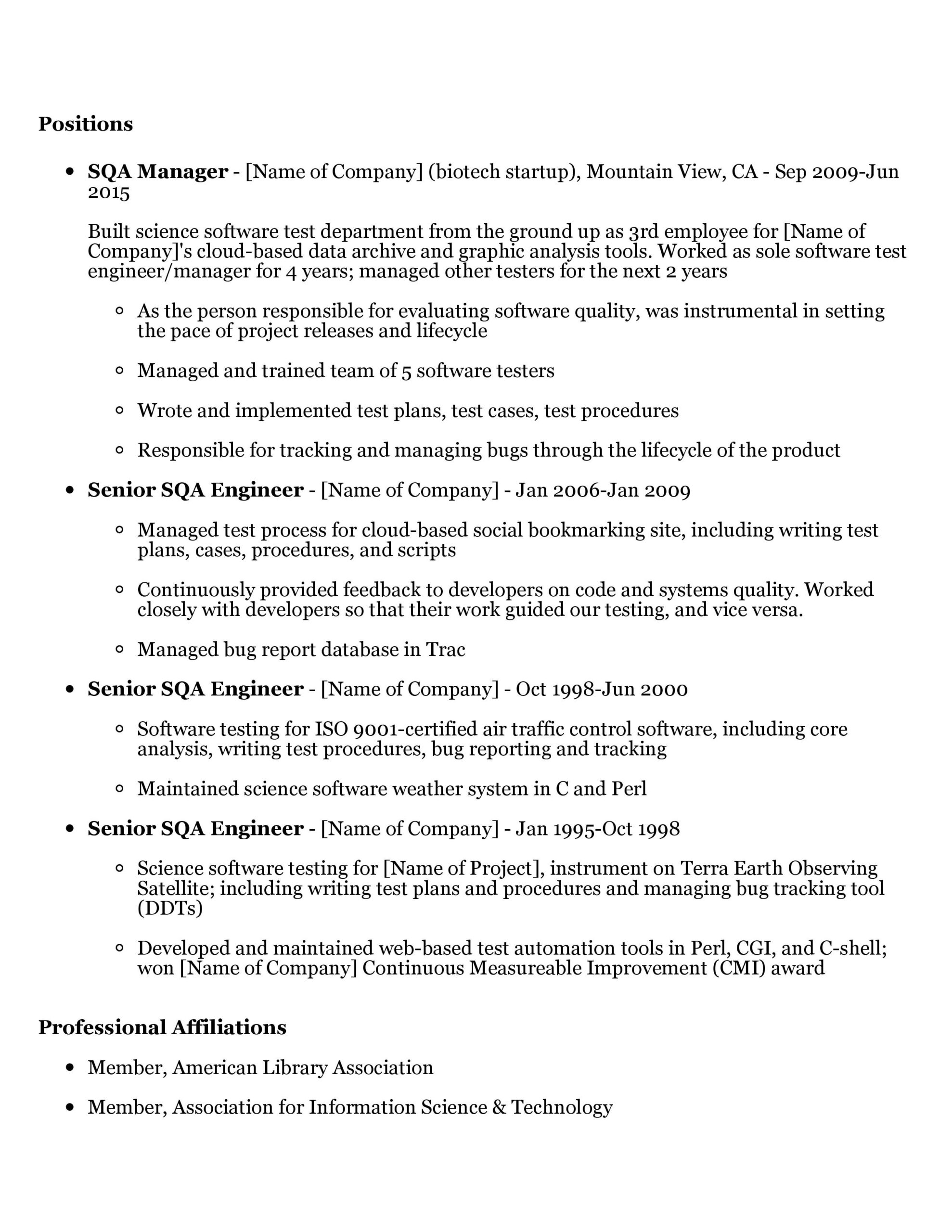 cv review hiring librarians professional resume for usajobs government template cover Resume Professional Resume Review