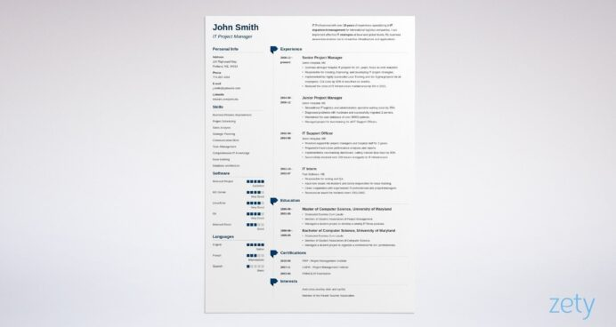 cv templates for word to now elon musk resume template free best muse ups delivery driver Resume Elon Musk Resume Template Free Download