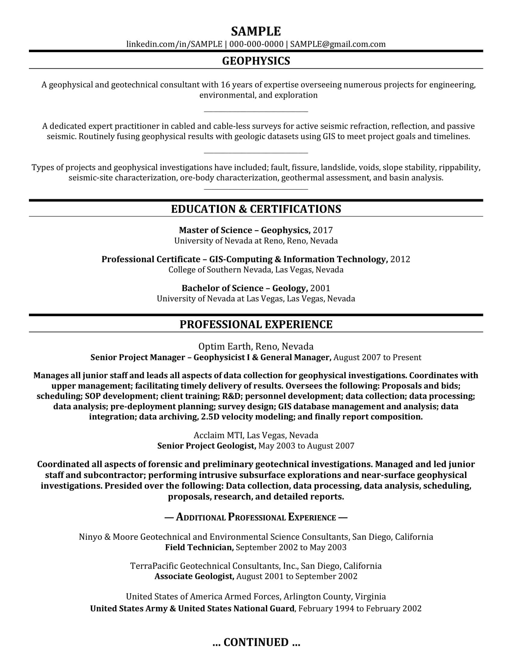 cv vs resume differences explained which one you should use professional vitae sample Resume Professional Vitae Vs Resume