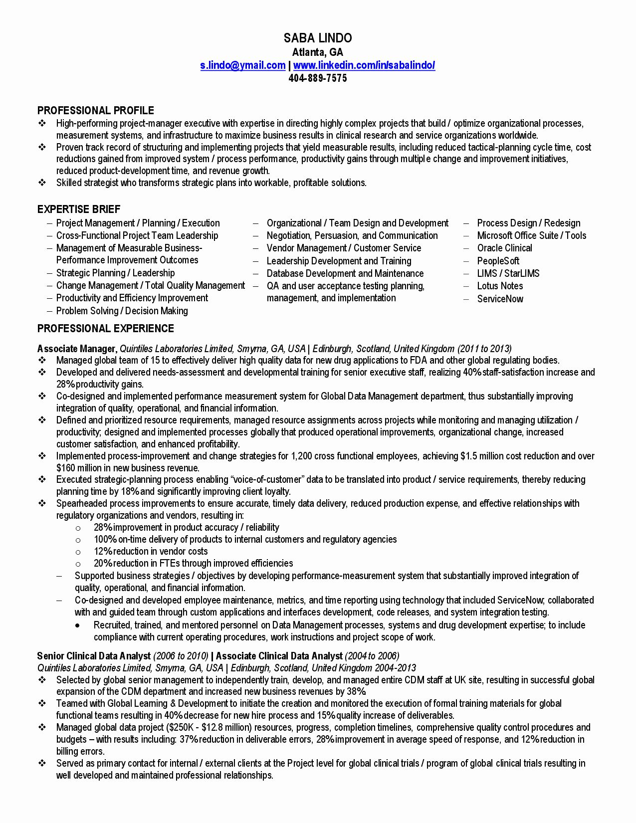 data analyst resume indeed elegant business in job samples template email for sending Resume Business Analyst Resume Indeed