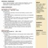 data scientist resume samples qwikresume science with python pdf child care examples Resume Data Science With Python Resume