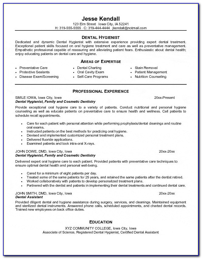dental office manager resume luxury great assistant template vincegray2014 duties Resume Dental Office Manager Duties Resume