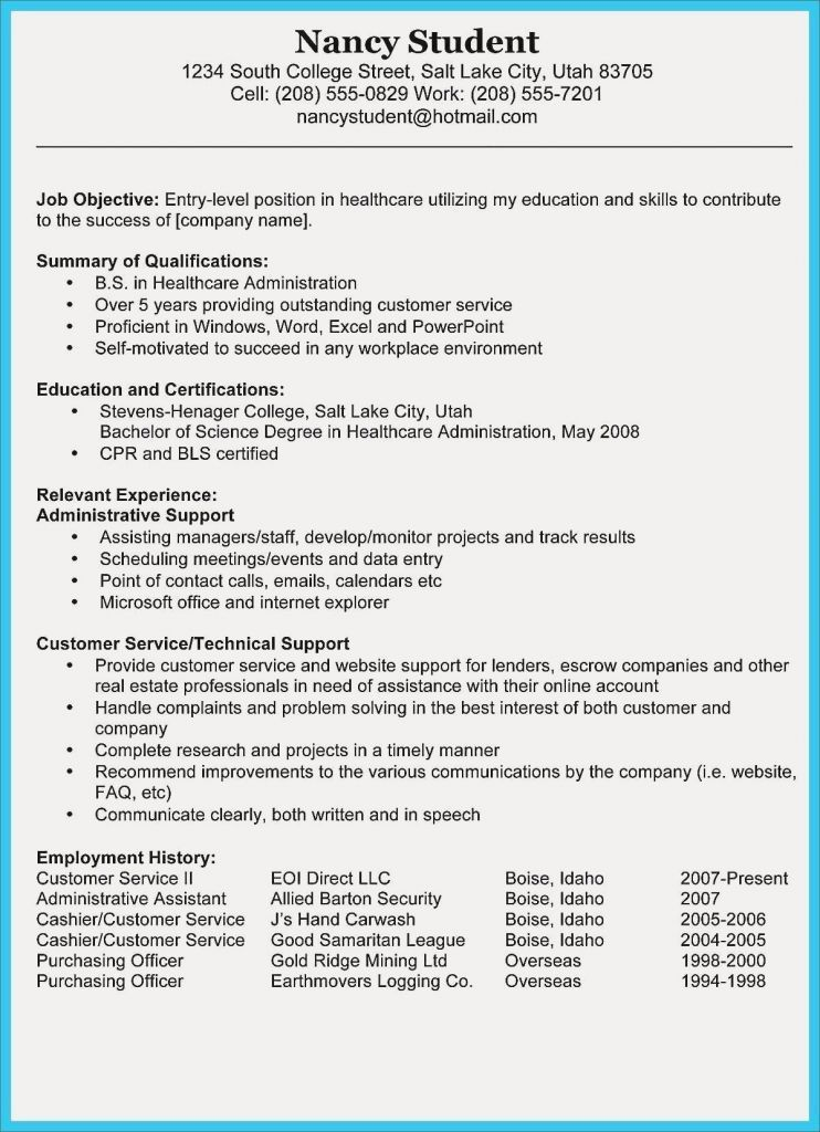 describe customer service experience on resume auto underwriter functional template Resume Describe Customer Service Experience On Resume