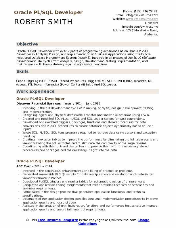 developer resume samples qwikresume with years experience pdf medical coding skills good Resume Resume With 2 Years Experience