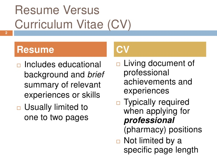 developing student cv common interests for resume inventory microsoft office templates Resume Common Interests For Resume
