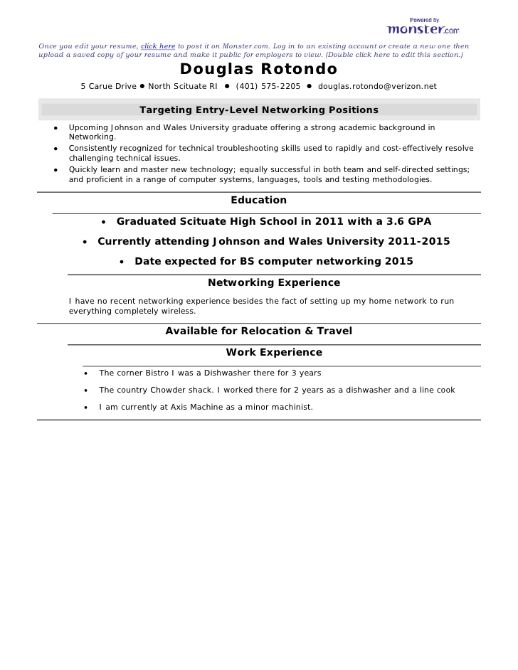 dishwasher job description for resume experience security officer examples daycare worker Resume Dishwasher Experience Resume