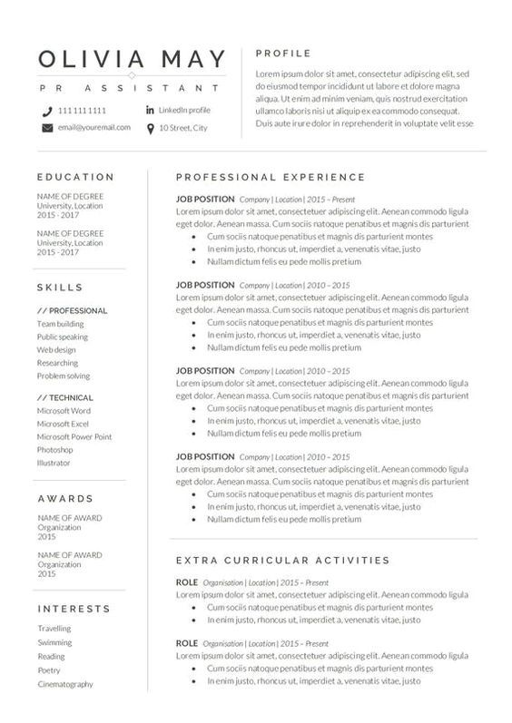 do you want to boost your career get the most objective and professional resume review Resume Professional Resume Review