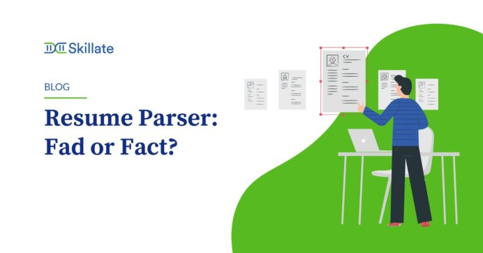 does resume parser work the role of parsing and analysis or fact finance accounts sample Resume Resume Parsing And Analysis