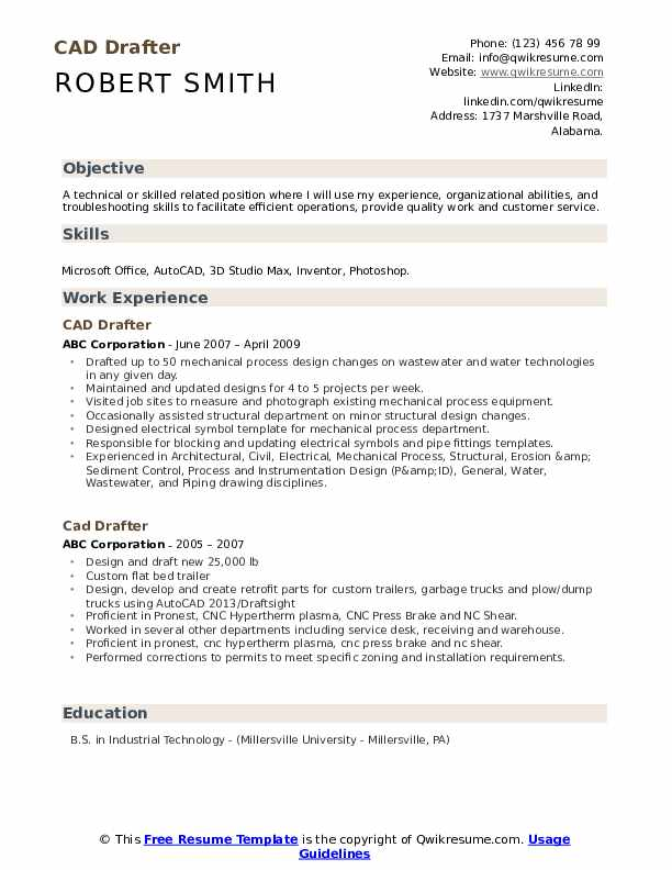 drafter resume samples qwikresume architectural drafting examples pdf law school graduate Resume Architectural Drafting Resume Examples