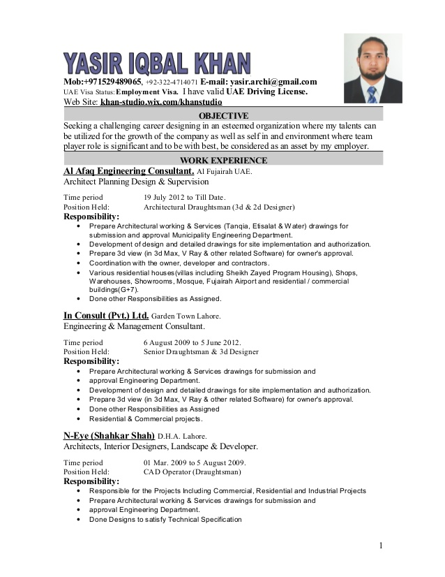 draftsman cv architectural drafting resume examples franchise owner summary description Resume Architectural Drafting Resume Examples