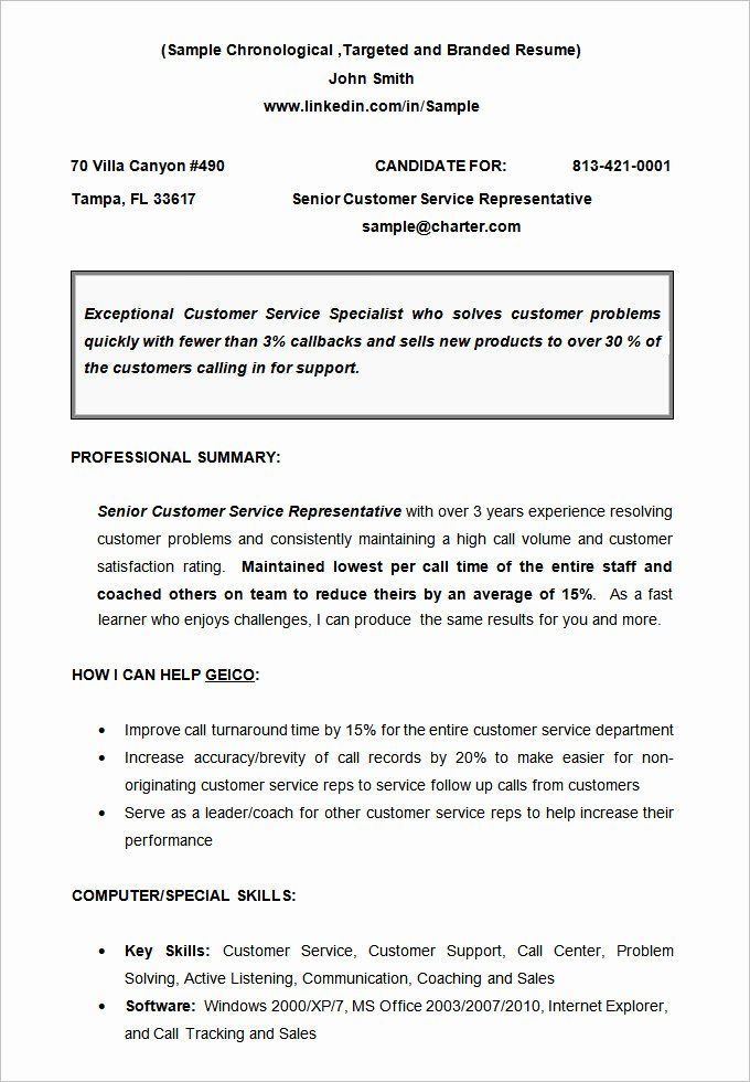dunkin donuts crew member resume awesome template chronological order webpresentation in Resume Dunkin Donuts Crew Member Job Description For Resume