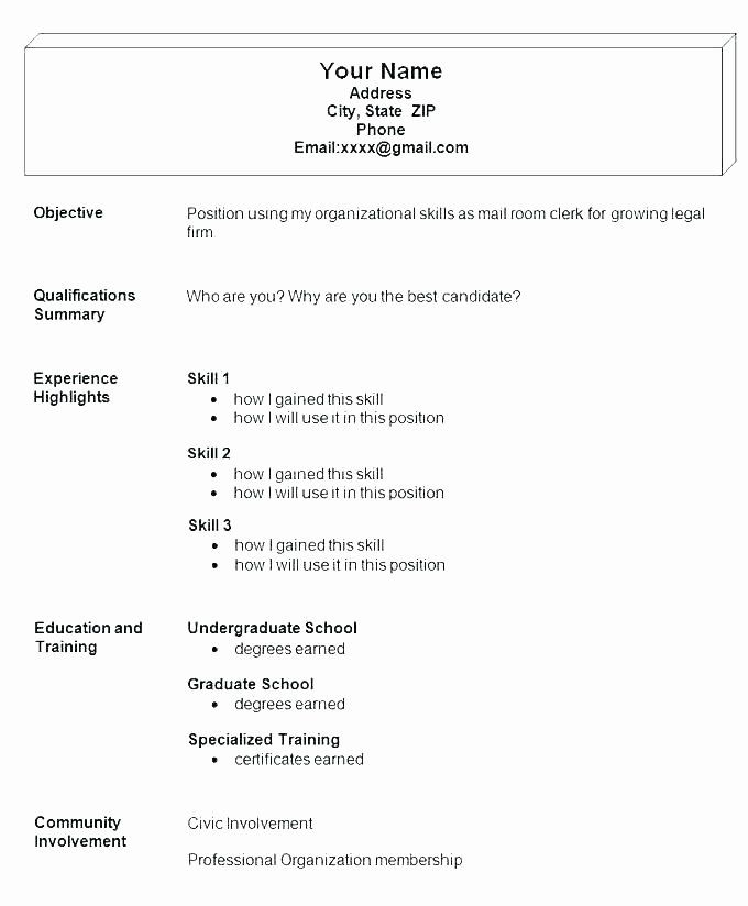 dunkin donuts crew member resume inspirational simple sample format mightbe in template Resume Dunkin Donuts Crew Member Job Description For Resume