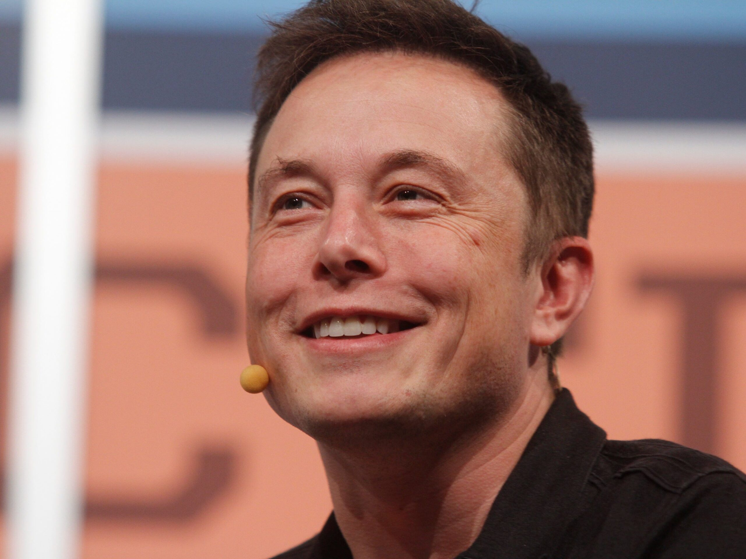 elon musk résumé all on one business insider resume building electrician sample Resume Business Insider Elon Musk Resume
