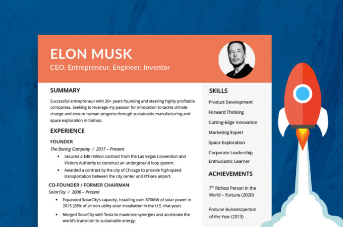 elon musk resume all on one genius business insider v2 accounting examples physical Resume Business Insider Elon Musk Resume