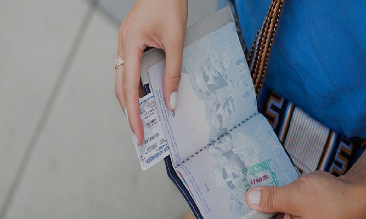embassy santiago limited visa services resume in for h1b interview cath lab nurse sap Resume Resume For H1b Visa Interview