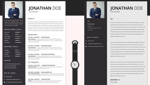 engineering resume template free word documents premium templates technical in software Resume Technical Resume Template