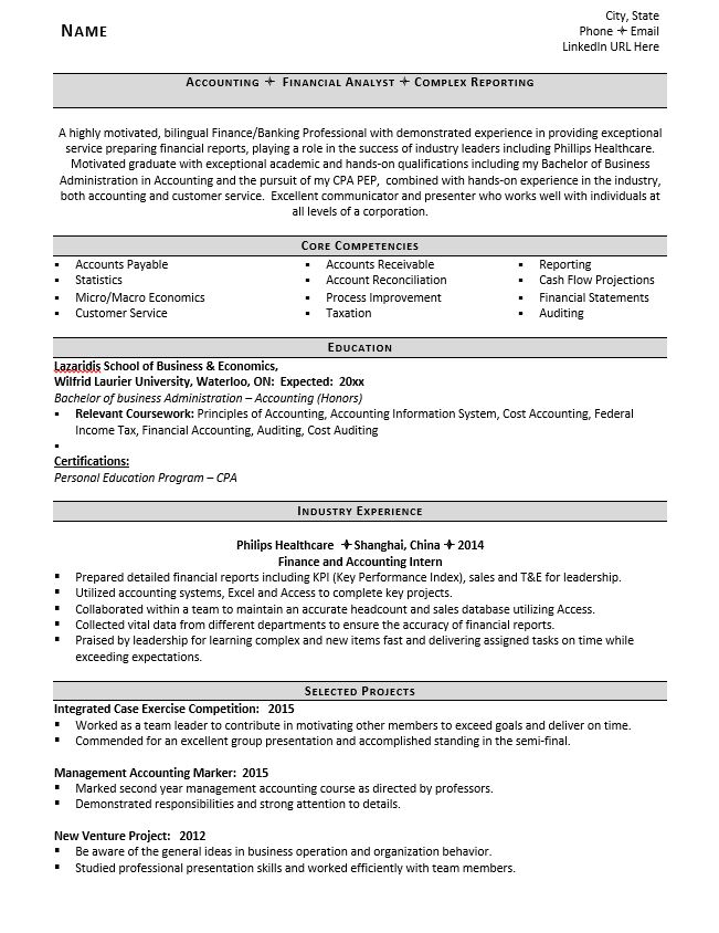 entry level accountant resume example tips zipjob staff examples call center job Resume Entry Level Staff Accountant Resume Examples