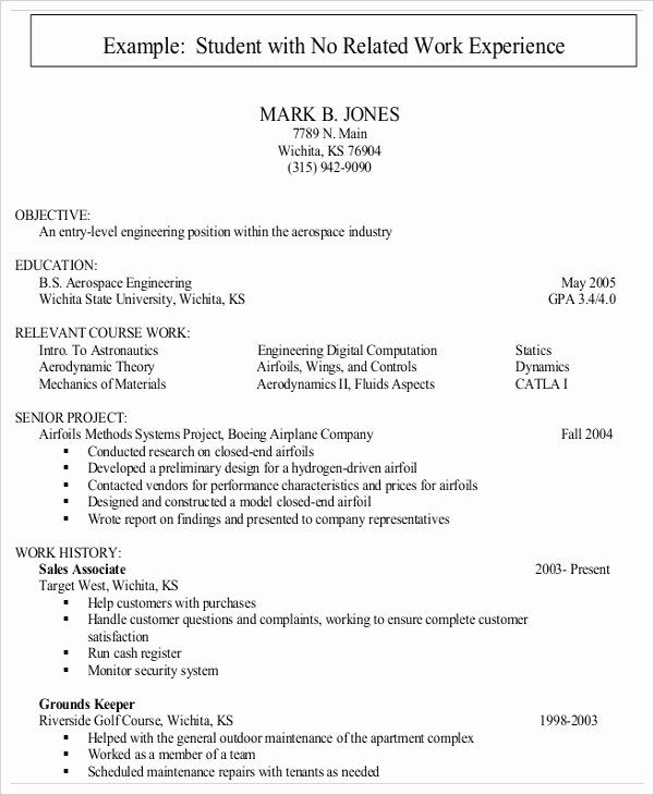 entry level admin assistant resume lovely to write first essay history administrative Resume Entry Level Office Assistant Resume