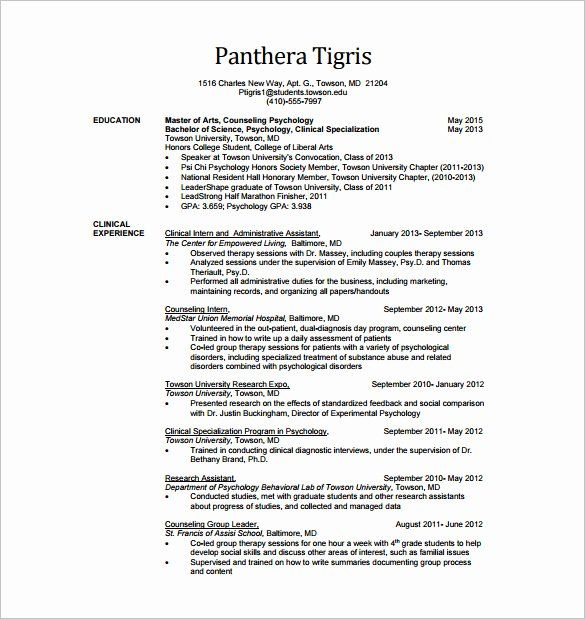 entry level data analyst resume new template free define combination automotive Resume Entry Level Data Analyst Resume